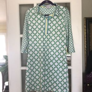 Gretchen Scott Dress